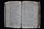 Folio n191-1696