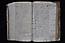 Folio n203