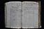 Folio n221