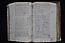 Folio n225-1678