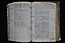Folio n237-1652