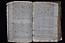 Folio n250