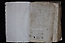 Folio n256