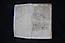 folio n001-1633