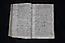 folio n056