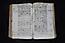 folio n135