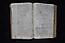 folio n171
