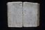 folio n192