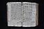 folio n212