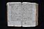 folio n213