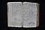 folio n219-1727