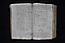 folio n220