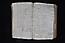 folio n240-1737