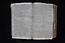folio n241