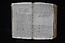 folio n242
