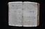 folio n245