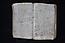 folio n257