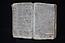 folio n259