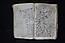 Folio n269a