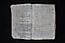 folio n285