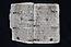 folio n006