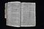 folio n062