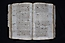 folio n126