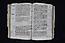 folio n132