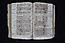 folio n164