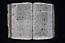 folio n173