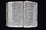 folio n216