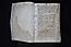 folio n001-1643