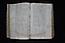 folio n086