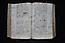 folio n120