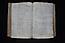 folio n144