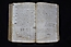 folio n233