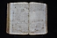 folio n239
