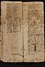 folio n033-1629