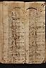 folio n055