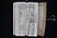 folio n122