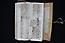 folio n125