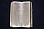 folio n114