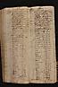 folio n109