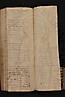 folio n130