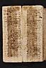 folio n023