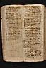 folio n079