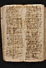 folio n080