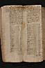folio n121