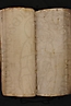 folio nguarda