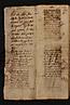 folio n001-1630